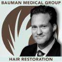 Bauman Medical Group, P.A. logo