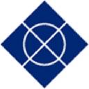 Baumann Studios, LLC logo