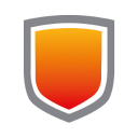 Baumert logo icon