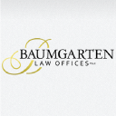 Baumgarten Law Office PLLC logo