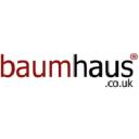 Baumhaus logo icon