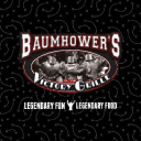 Baumhower's logo icon