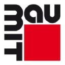 Baumit Sp. z o.o. logo
