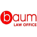 Baum Law Office, LLC logo