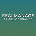 Baum Property Management logo icon