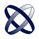 Baum Realty Group logo