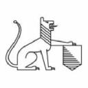 Baur Au Lac logo icon