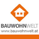 Bauwohnwelt logo icon