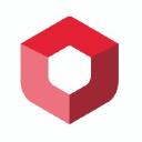 Bavak Beveiligingsgroep BV logo