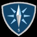 Bavaria logo icon