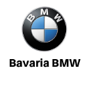 Bavaria Bmw logo icon