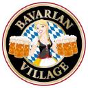 Bavarian Village logo icon