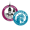 Bavarian Inn Lodge & Conference Center logo
