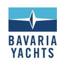 Bavaria Yachts logo icon