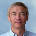 Bavelos Group