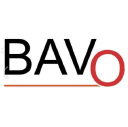 Bavo opleidingen logo