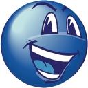 BAWLS Guarana logo