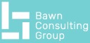 Bawn Consulting Group logo