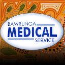 Bawrunga Aboriginal Medical Centre – Nambucca Heads