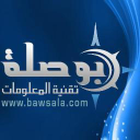 Bawsala Corp. logo