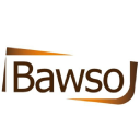 Bawso Ltd logo