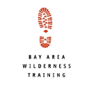 Bay Area Wilderness Training logo