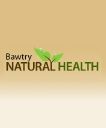 Bawtry Natural Health and Therapy Centre logo