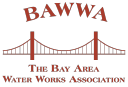 Bay Area Water Works Association logo