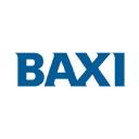 Baxi logo icon
