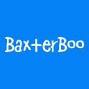 Baxter Boo logo icon