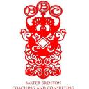 Baxter Brenton Coaching & Consulting logo