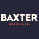 Baxter Brewing Co logo icon