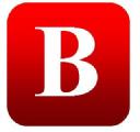 Baxter Construction Company logo