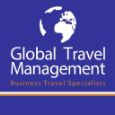 Baxter Hoare Travel Management logo