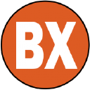 Baxter IT Solutions logo