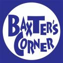 Baxter's Corner logo icon