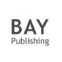 Bay Publishing Ltd logo