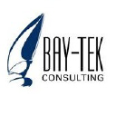 Bay-Tek Consulting logo
