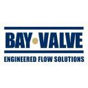 Bay Valve Service, Inc logo