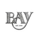 Bay Restaurant Clontarf logo icon