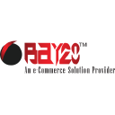 Bay20 Software Services logo