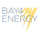 Bay4 Energy Services, LLC logo