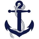 Bay Agency Insurance Group logo