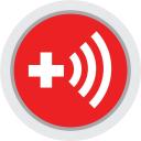 Bay Alarm Medical logo icon