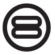 Bayan Audio Logo