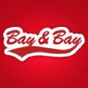 Bay And Bay logo icon