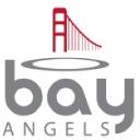 BayAngels - Send cold emails to BayAngels