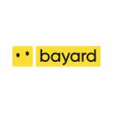 Bayard Editions logo icon