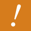Bayard Service Edition logo icon