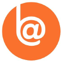 Bay Area logo icon